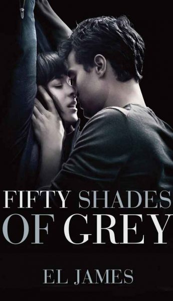 literary-fav-shades-of-gray