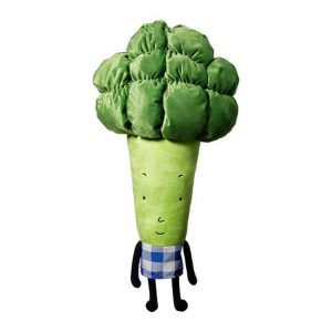 Broccoli super brain